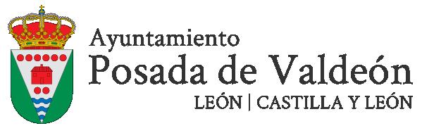 Web institucional del Ayuntamiento de Valdeón