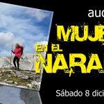 Audiovisual Mujeres en el Naranjo