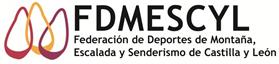 Logotipo FDMESCY