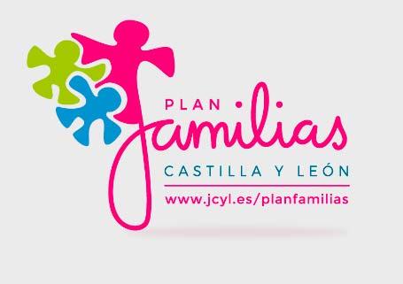 Plan de Familias